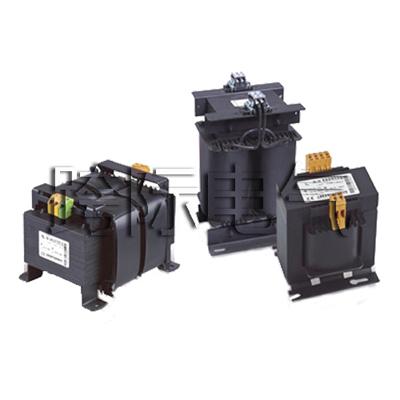 jbk5系列机床控制变压器